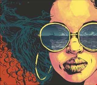 Funky Jackin' House Mix 9.12.18