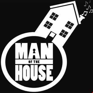 #ManOfTheHouse 26/04/2020