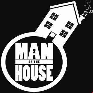 #ManOfTheHouse 19/04/2020