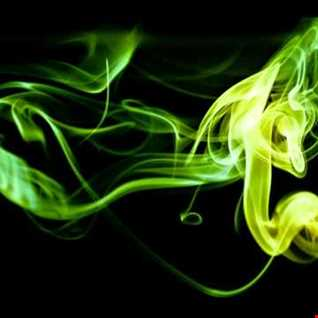 La La Land - Green Velvet  (Ric Shmitz Lucky Slacker Rework)