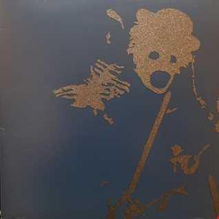 Massive Attack   Paradise Circus (Shmitz Remix)