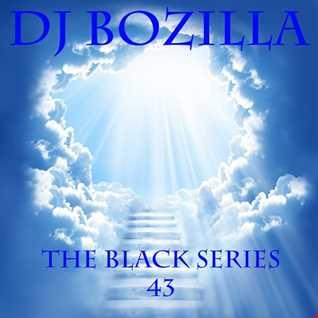 DJ Bozilla   The Classix Mix 2017