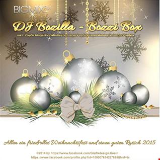 DJ Bozilla   PopSchlagerPopMedleyPopMix