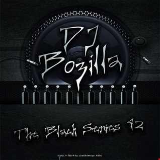DJ Bozilla   Hands Up Mix 2k16