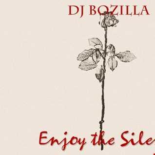 Depeche Mode   Enjoy the World with Silence (DJ Bozilla)