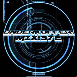 MIX.372 (Oldskool, Rave, Breakbeat, Techno, House, 90`s)