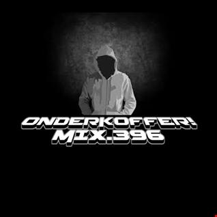 MIX.396 (Oldskool, House, Breakbeat, 90`s)