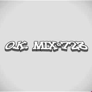 MIX.723 (Techno, Early Hardstyle & Early Hardcore)