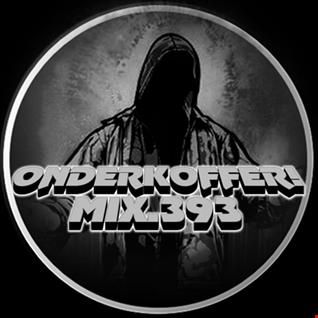 MIX.393 (Oldskool, Techno, Acid, Hard Trance, Early Hardcore, 90`s)