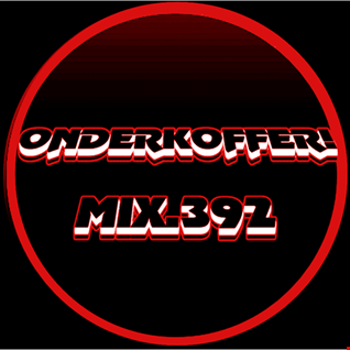 MIX.392 (Oldskool, Techno, Acid, Hard Trance, 90`s)