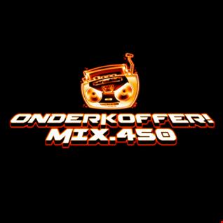 MIX.450 (Techno)