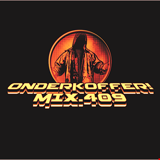 MIX.409 (Oldskool, House, Breakbeat)