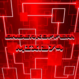 MIX.374 (Oldskool, Rave, Breakbeat, Early Hardcore, UK Hardcore, 90`S)