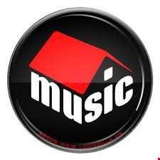 edm mix by Dieshjon