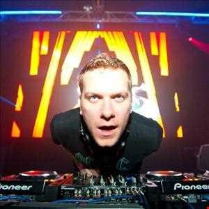 John Askew vs DJ Supreme - Tha Wildstyle Witch (Leon Owen's Wild Mash Up Style)