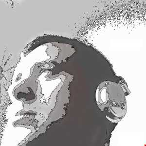James Rigby vs Mike Koglin & Neptune Project   Night Owl Silence (Leon Owen's Mash up)