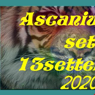 AscaniusDjSet13Settembre2020