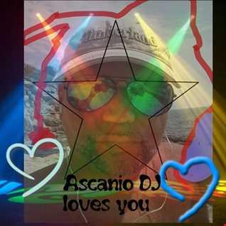 AscaniusDjSet06Settembre2020