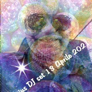 AscaniusDjSet13Aprile2021