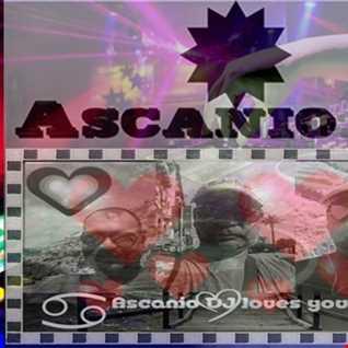 AscanioDjSet25uglio2020