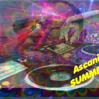 AscanioDjSet26uglio2020