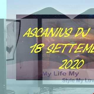 AscaniusDjSet18Settembre2020