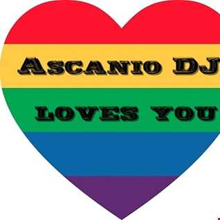 AscanioDjSet27Giugno2020