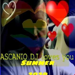 AscanioDjSet6Luglio2020