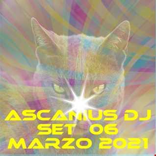 AscaniusDjSet06Marzo2021