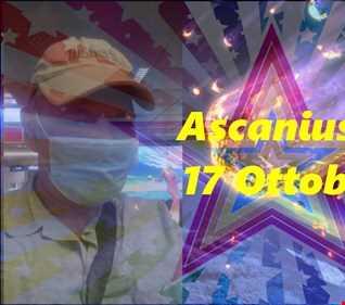 AscaniusDjSet17Ottobre2020