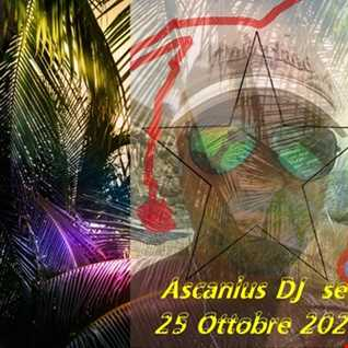 AscaniusDjSte24Ottobre2020