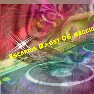 AscaniusDjSet6Maggio2021