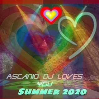 AscanioDjSet4Luglio2020