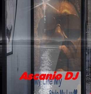 AscanioDjSet18Luglio2020