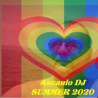 AscanioDjSet1Agosto2020