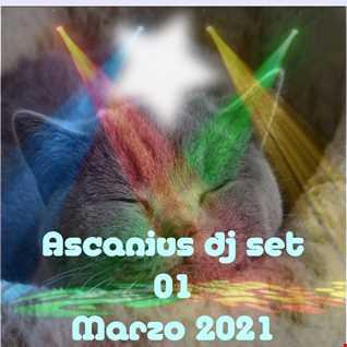 AscaniusDjSet01Marzo2021