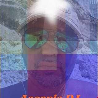 AscanioDjSet2Agosto2020