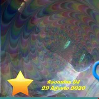 AscaniusDjSet29Agosto2020