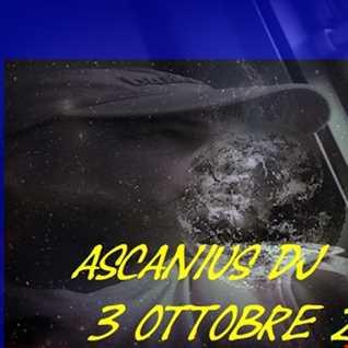 AscaniusDjSet03Ottobre2020