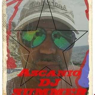 AscanioDjSet6Agosto2020