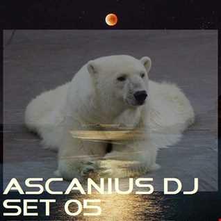AscaniusDjSet05Settembre2021