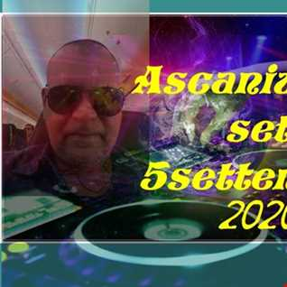 AscaniusDjSet05Settembre2020
