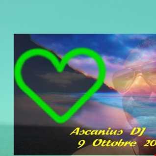 AscaniusDjSet09Ottobre2020