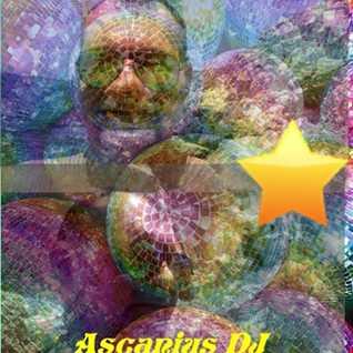 AscaniusDjSet22Agosto2020
