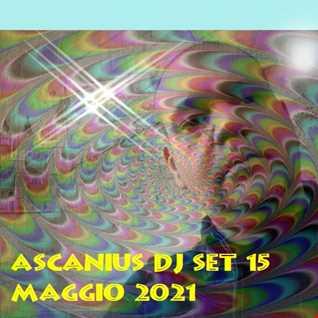 AscaniusDjSet15Maggio2021