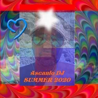 AscanioDj70Set15Agosto2020