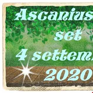 AscaniusDjSet04Settembre2020