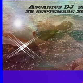 AscaniusDjSet26Settembre2020