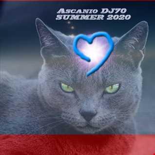 AscaniusDjSet17Agosto2020