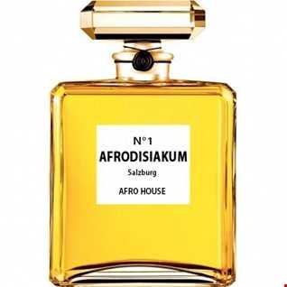 Ben Schoenflies - Afrodisiakum No1